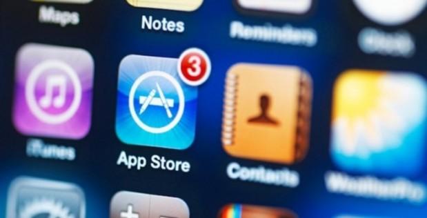Aplikasi-iOS-700x357