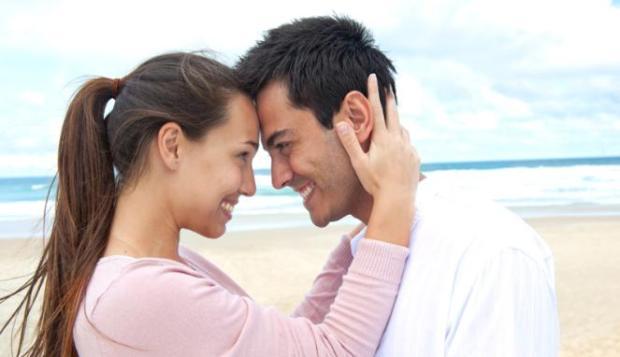 Cinta Pada Pandangan Pertama Tidak Nyata