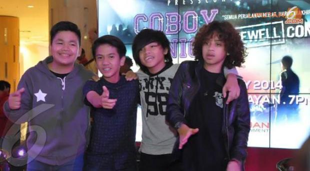 coboy-junior-140219b