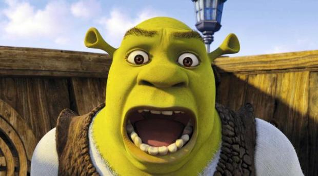 shrek_the_third01 (1)