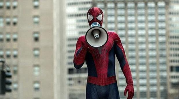 spiderman-140226c