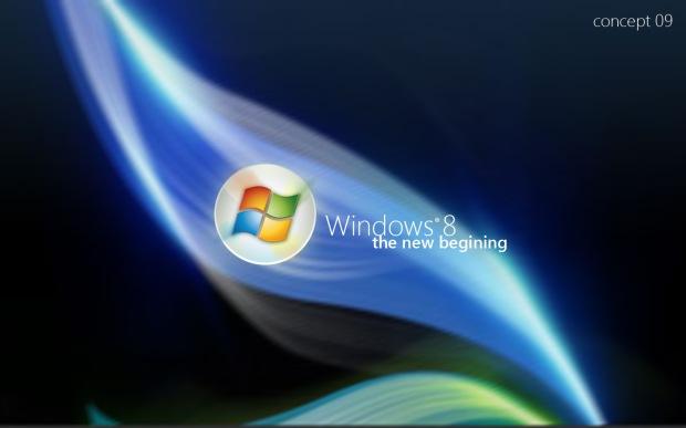 windows-8-wallpaper-hd-1